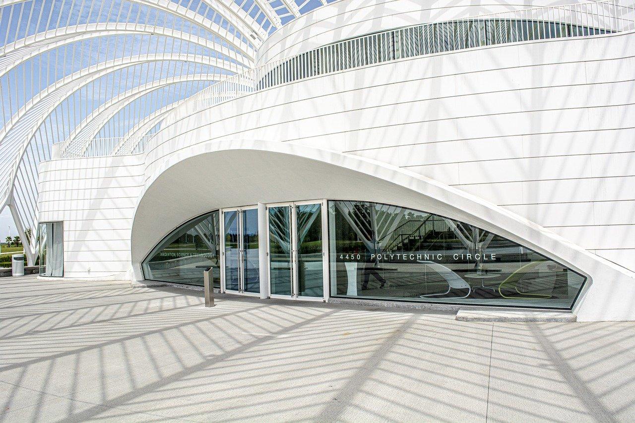 Best Architect Designers in islamabad